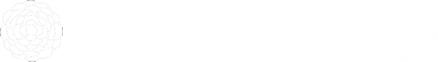 織田信長公居館跡発掘調査ホームページ 「史跡岐阜城跡」